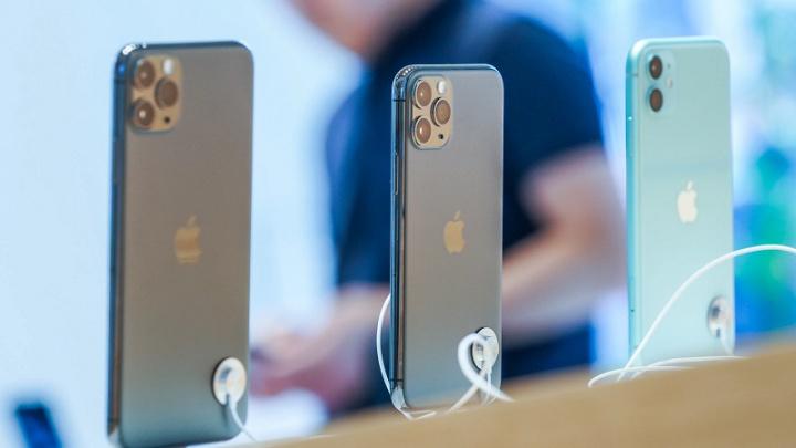 iOS aquecer Apple iPhone problema