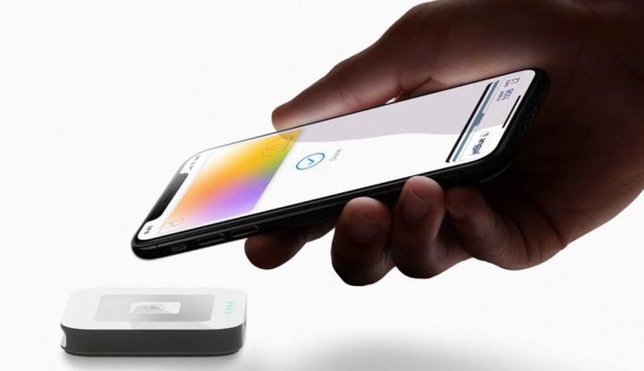 Apple Pay chegou ao banco Santander! Saiba como adicionar o seu cartão