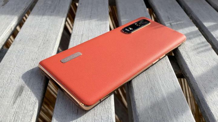 Análise: Oppo Find X2 Pro, o smartphone mais equilibrado do mercado
