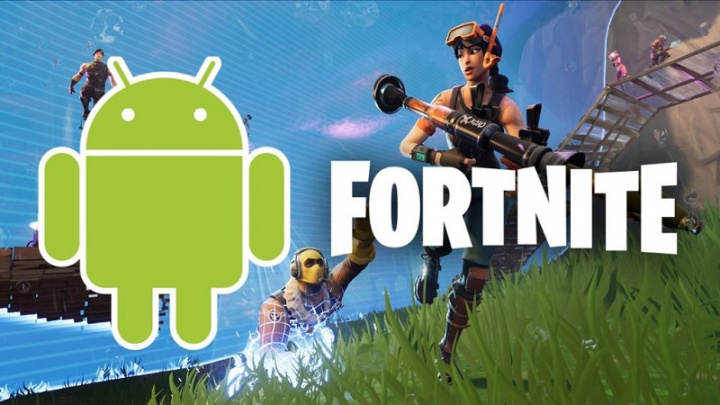 How To Install Fortnite On Google Learn How To Install Fortnite On Your Android Even With The Banned App From Google Play
