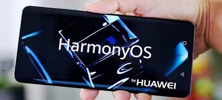 Huawei confirma: HarmonyOS 2.0 chega aos smartphones em 2021
