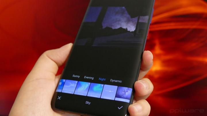 MIUI 12: Tenha já a nova app MIUI Gallery no seu smartphone Xiaomi