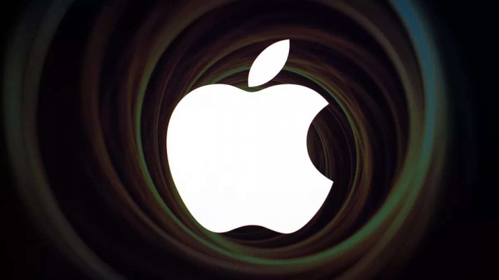 Apple One serviços pacotes subscrições assinaturas