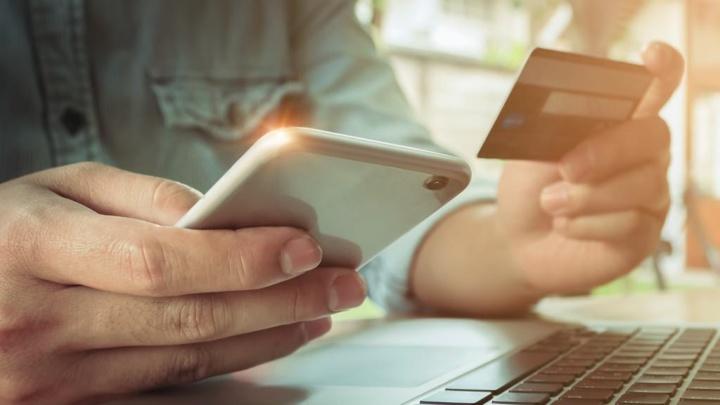 Banco de Portugal recomenda que atualizem os contactos até amanhã...