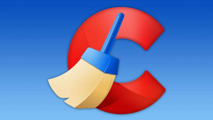 CCleaner Firefox Windows 10 problemas eliminar