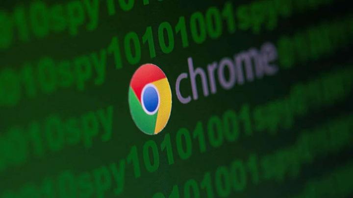 Chrome Google bateria energia poupar
