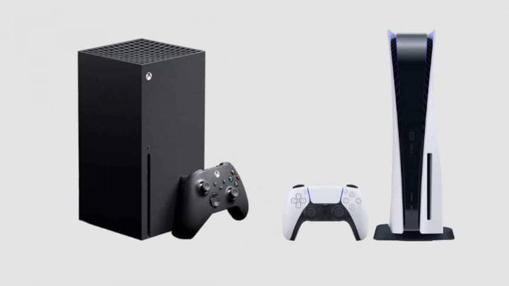 Já se conhecem os preços da PlayStation 5 e da Xbox Series X
