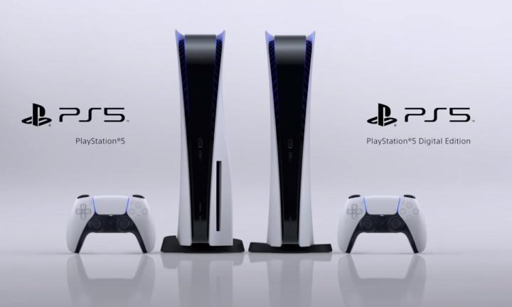 Afinal PS5 não será compatível com jogos da PS3, PS2 e PS1