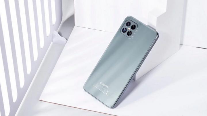 Cubot C30 - o smartphone Android já chegou às lojas com preço promocional