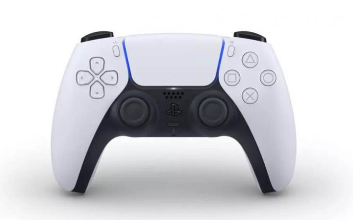 Comandos da PS4 não vai servir para jogos para a PS5