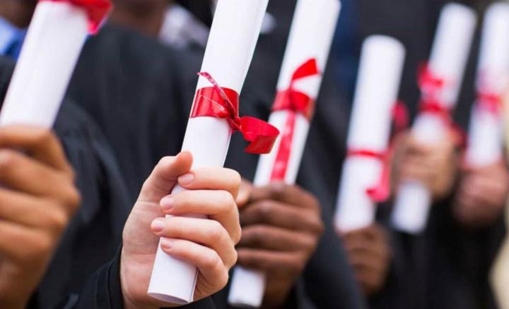 Candidaturas ao Ensino Superior começam hoje online