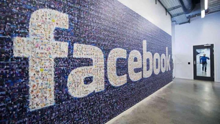 Pandemia prejudicou moderação do conteúdo do Facebook