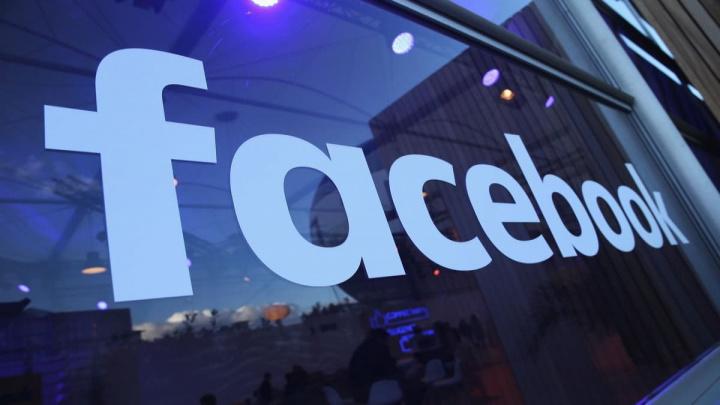 Facebook vai incluir vídeos de música oficiais no Feed de Notícias
