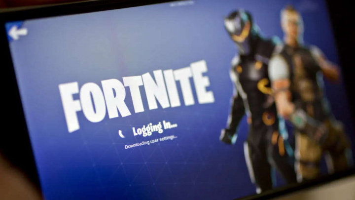 Epic Games Apple Fortnite iOS 14 atualizar