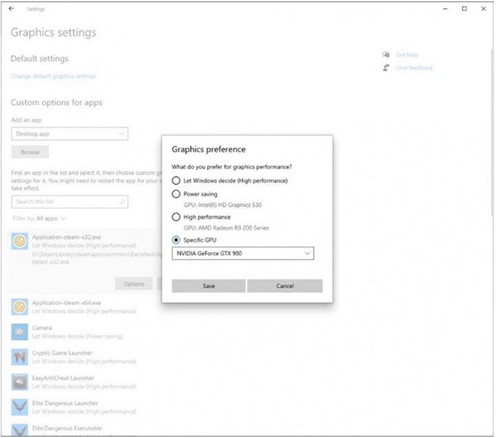 Windows 10 atualizações experiência Microsoft novidades