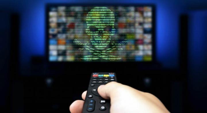 TV pirata por IPTV gera mais de mil milhões de dólares a cada ano