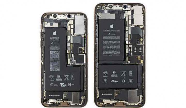 Adicionar 5G ao iPhone 12 5G custará mais cerca de 200 dólares