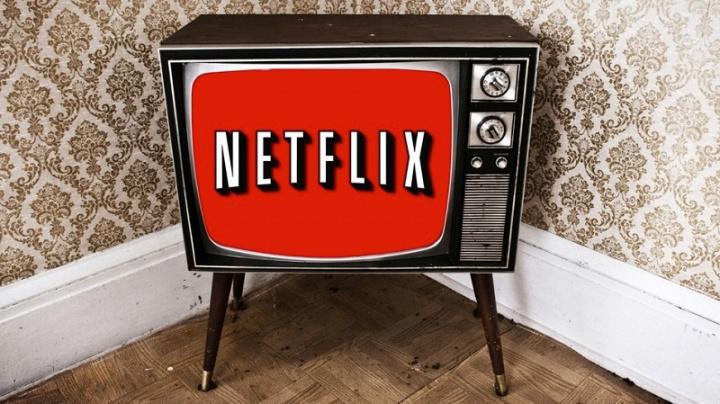 Lei do Cinema: Pornografia só das 0h00 às 6h00! Plataformas de streaming com taxa de 1%