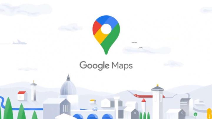 Google Maps rede social Guias Locais utilizadores