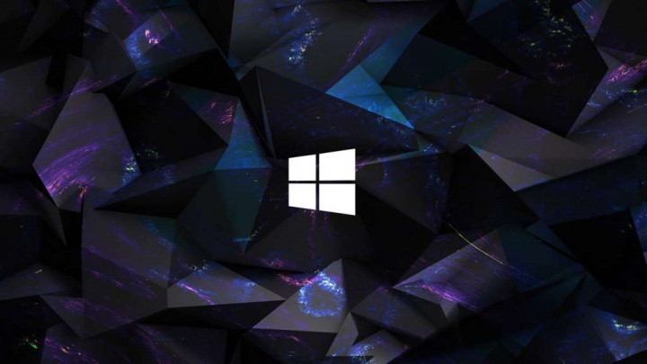 bateria Windows 10 estado capacidade carga