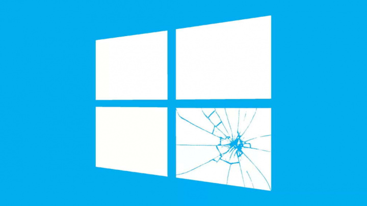 Windows 10 privacidade segurança Privatezilla utilizadores