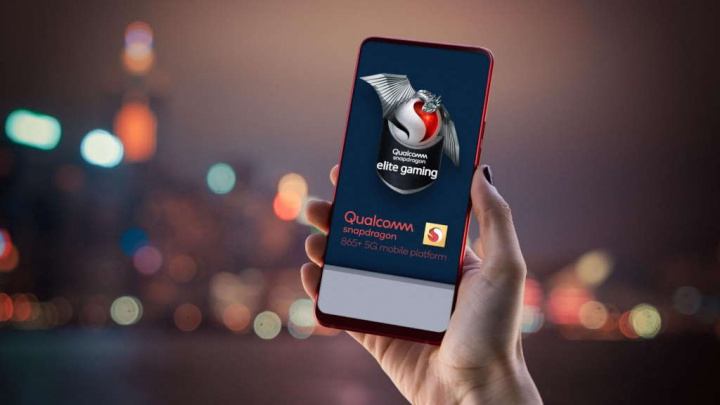 Qualcomm Huawei EUA processadores autorização