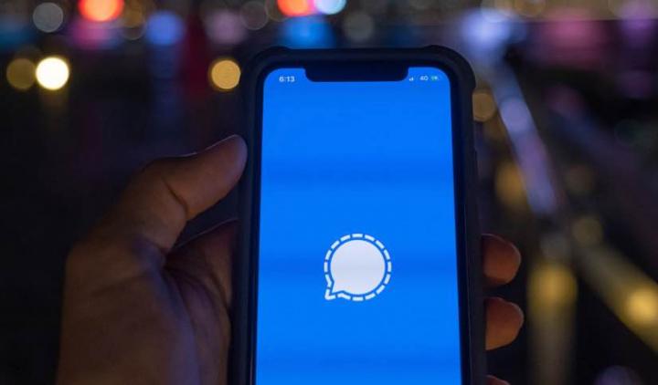 Não confia no WhatsApp? É hora de usar o Signal (Parte 1)