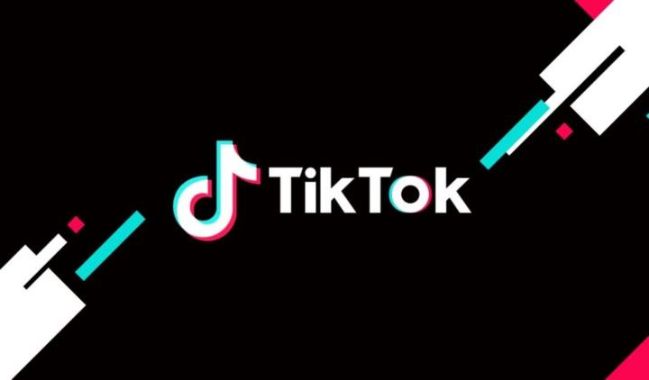 É utilizador do TikTok? Saiba como manter a sua conta segura