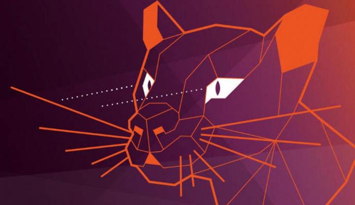 Chegou o Ubuntu 20.04.1 LTS! Conheçam as novidades