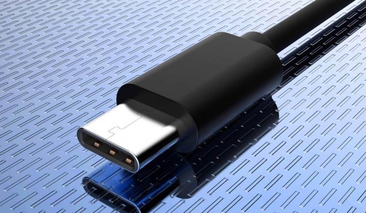 USB 4.0: Transferências de dados até 40Gbps? Incrível...