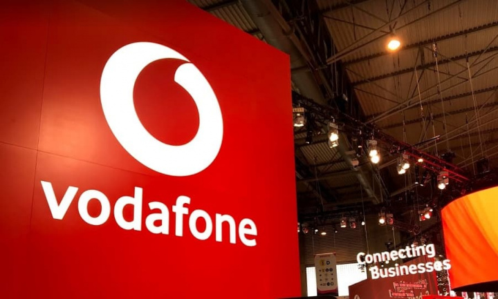 Vodafone Portugal transferiu 3.400 antenas para a casa-mãe