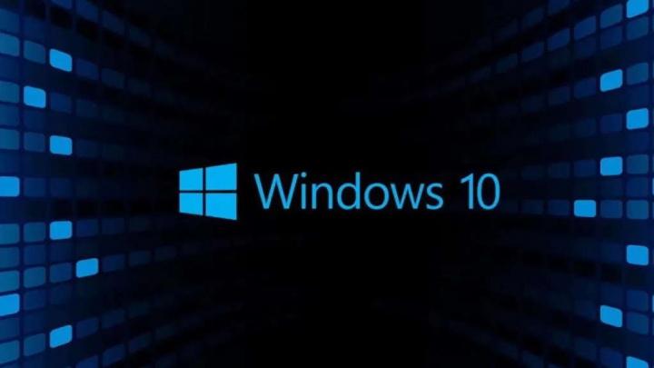 Windows 10 atualizações BSOD áudio problemas