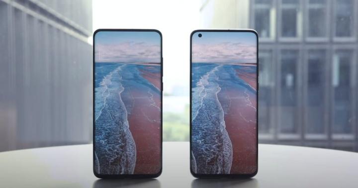 Xiaomi revela como será a geração de câmaras por baixo do ecrã [vídeo]