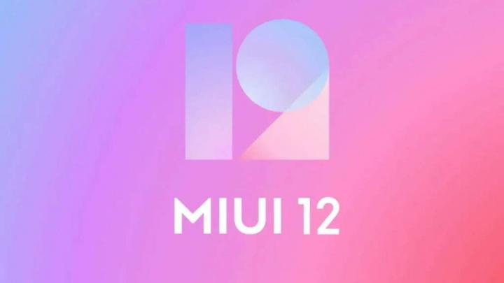Xiaomi MIUI Índia smartphones atualização