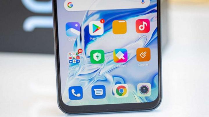 Xiami MIUI smartphones problemas utilizadores