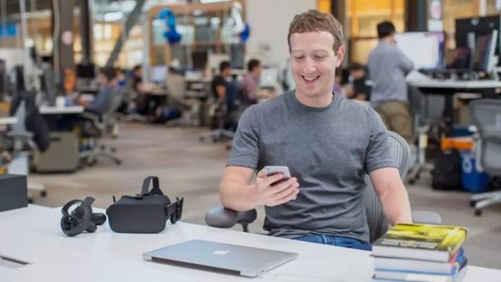 30% de comissão da App Store continuam a gerar contestação... agora é com o Facebook