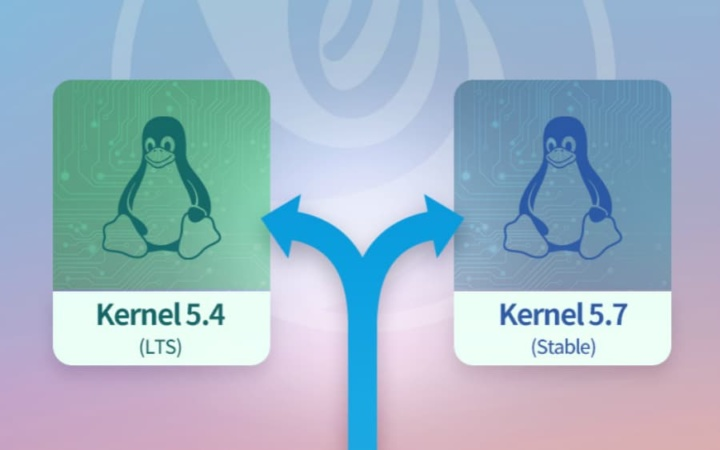 Linux Deepin 20 has arrived: The distro that inspired macOS Big Sur?