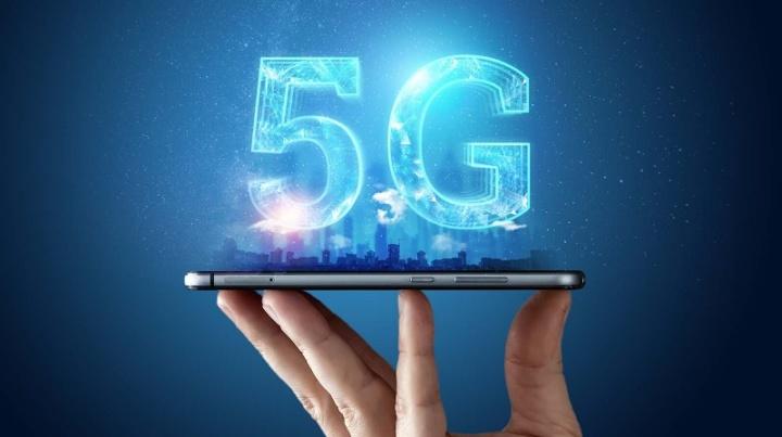 5G em Portugal: Licitações das operadoras ultrapassam os 300 milhões