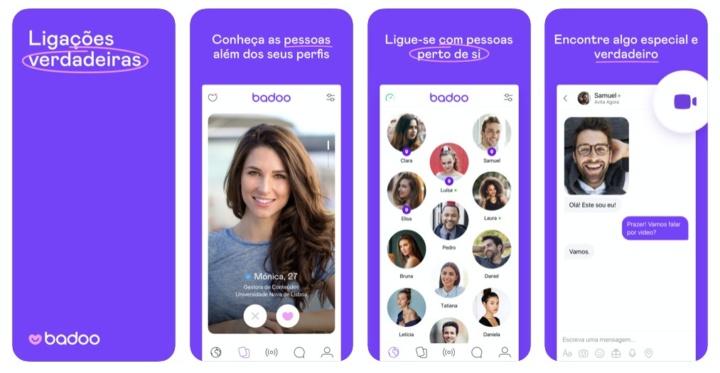 Top 5 novas apps para instalar no seu smartphone Android ou iOS