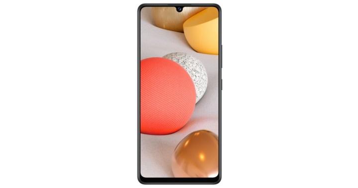 Samsung: um novo tablet, um smartphone 5G, uma smartband e ainda um carregador