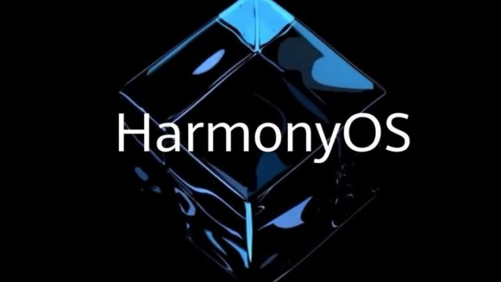 HarmonyOS da Huawei deverá chegar primeiro a smartphones com Kirin 9000 5G