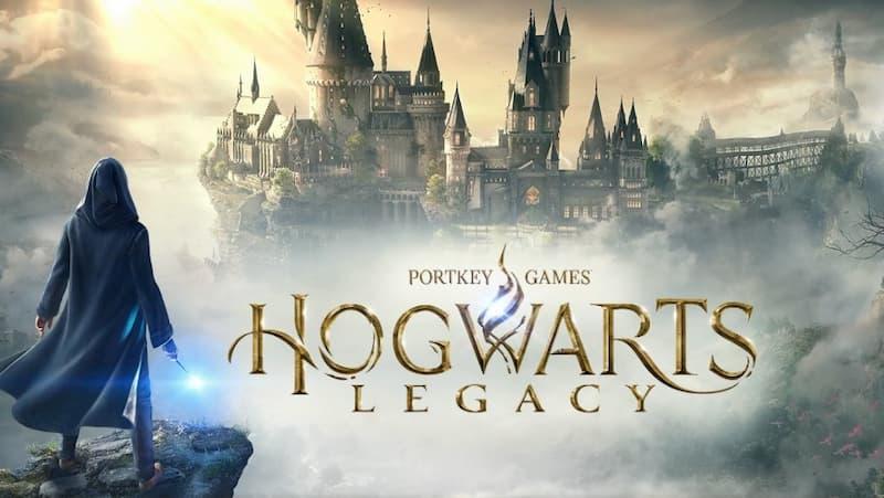 Hogwarts Legacy, uma aventura mágica pelo Universo Harry Potter - Pplware