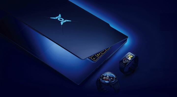 Honor Hunter V700 - O novo computador gaming com NVIDIA RTX 2060 e Intel Core i7