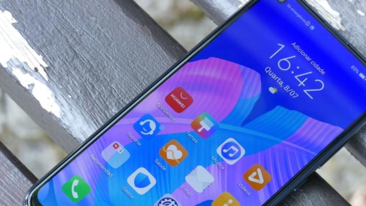AppGallery: 10 apps de gestão de compras e dinheiro para o smartphone Huawei
