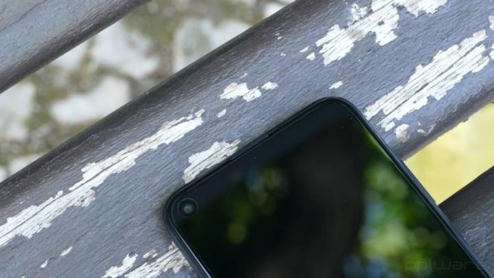 Análise: smartphone Huawei P40 lite E - Uma boa opção para o regresso às aulas?