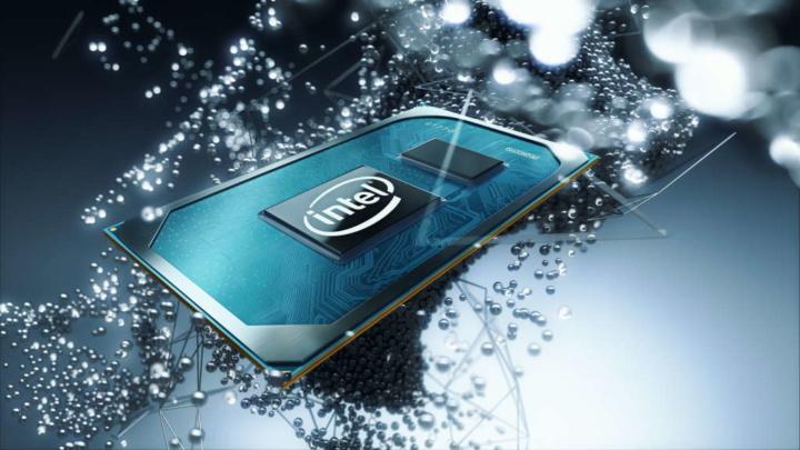 Intel Tiger Lake processadores 11ª geração desempenho