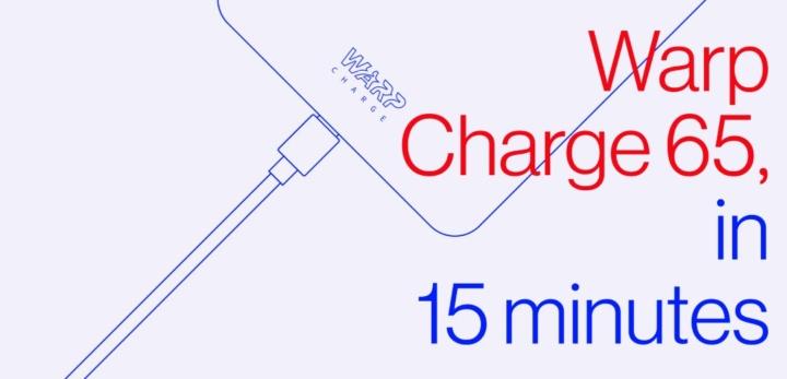 OnePlus confirma: Bateria de 4500 mAh do OnePlus 8T vai carregar em apenas 39 minutos
