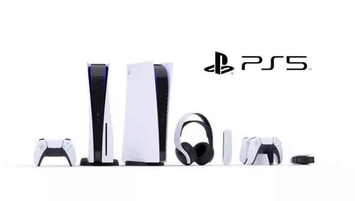Problemas com a pré-compra da PlayStation 5? Sony pede desculpas