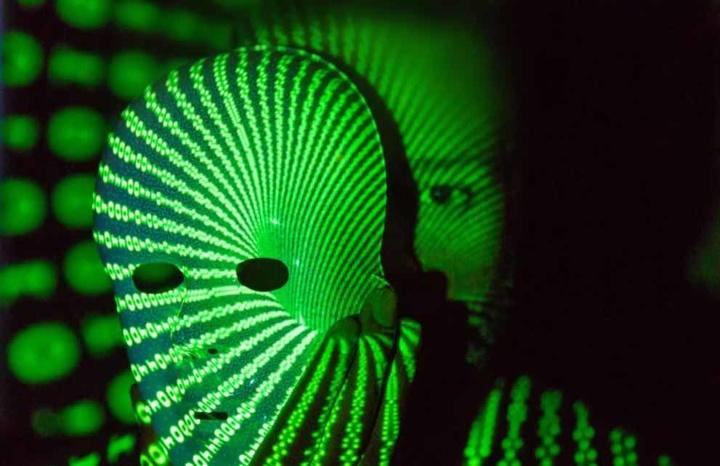 SEF desmantela rede de falsificação de documentos via Dark Web