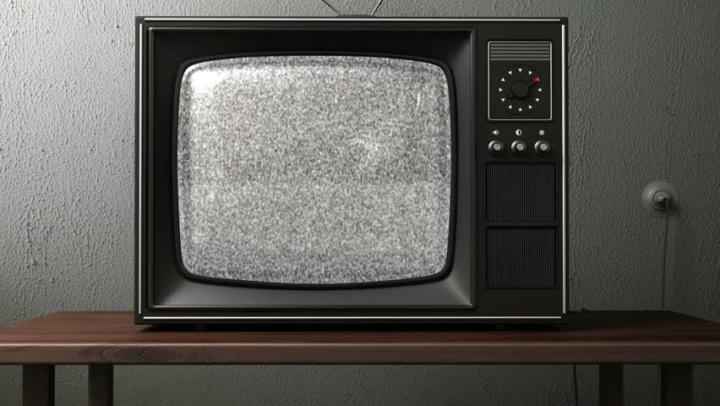 Internet: TV antiga causa problemas na rede durante 18 meses